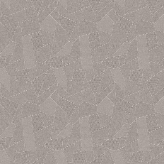 drapilux 16308 by drapilux | Drapery fabrics