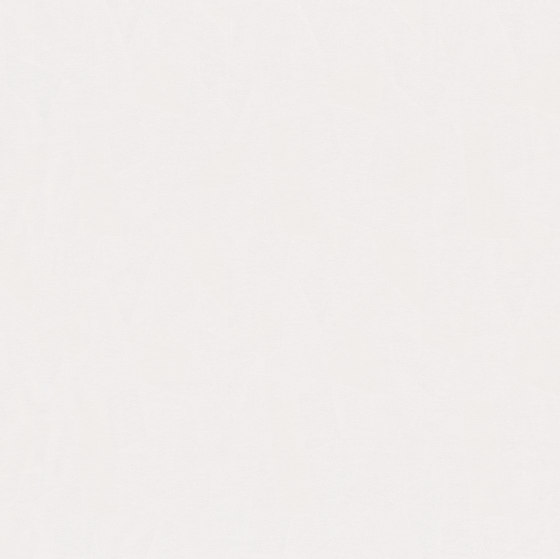 drapilux 16309 by drapilux | Drapery fabrics