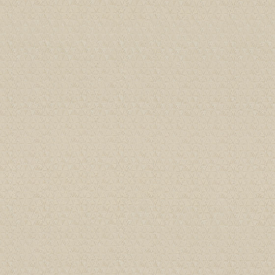 drapilux 16517 by drapilux | Drapery fabrics
