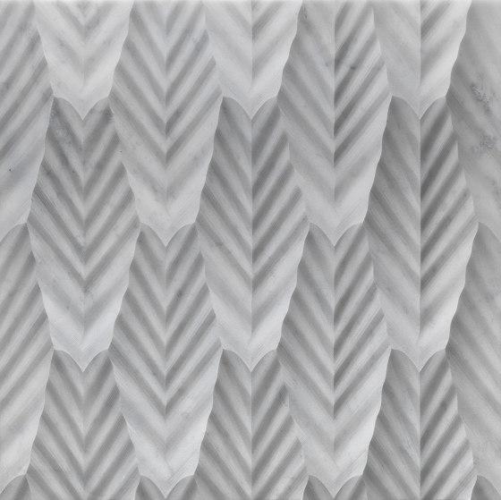 Le Pietre Incise | Palma de Lithos Design | Dalles en pierre naturelle