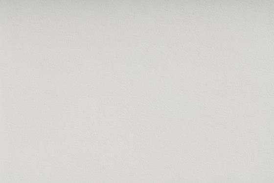 DOLCE POLYURETHANE C5 WHITE by SPRADLING | Upholstery fabrics