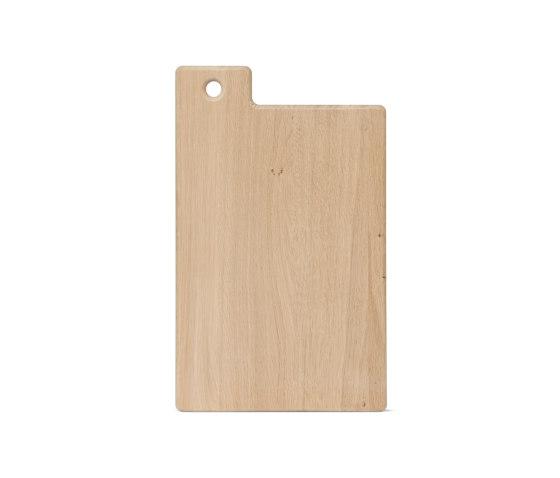 Ragazzi L by bartmann berlin | Chopping boards