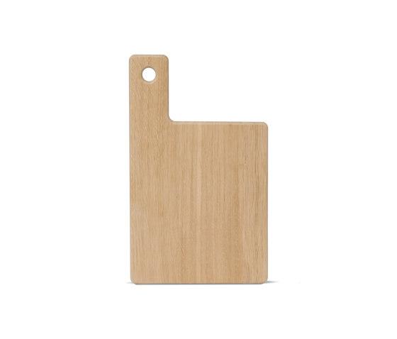 Ragazzi S by bartmann berlin | Chopping boards