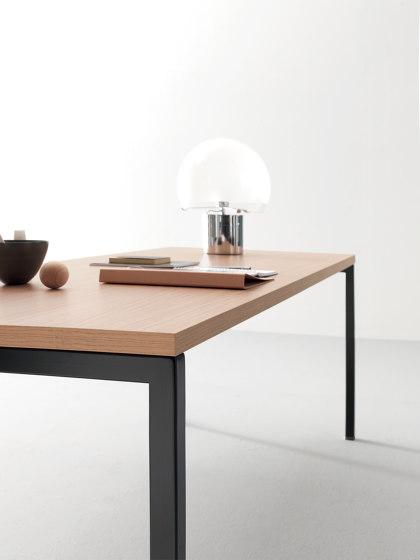 Agile by Martex   Desks