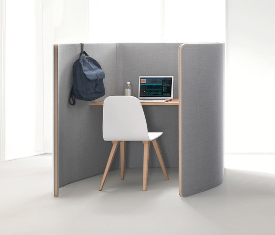 Nucleo by Martex | Room divider
