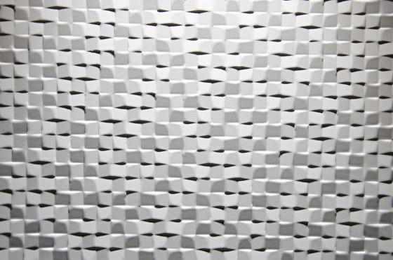 Sequins Lacquerable foil by VD Werkstätten   Synthetic panels