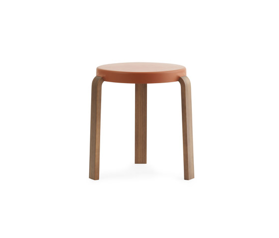Tap Stool by Normann Copenhagen | Poufs
