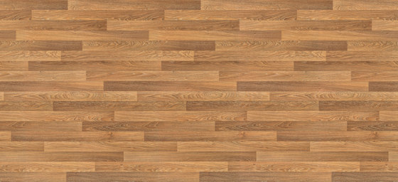 wineo PURline® Roll   Cottage Oak by Mats Inc.   Rubber flooring