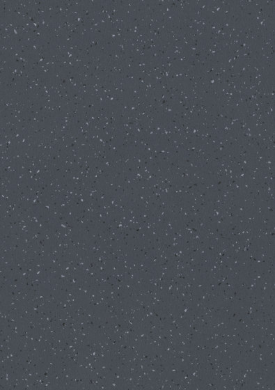 wineo PURline® Roll | Denim Blue Stars by Mats Inc. | Rubber flooring