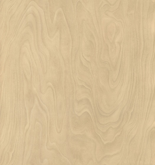 wineo PURline® Roll | Floating Wood Sand di Mats Inc. | Pavimenti gomma