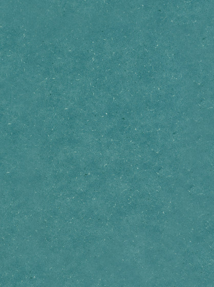 wineo PURline® Roll | Jungle Green by Mats Inc. | Rubber flooring