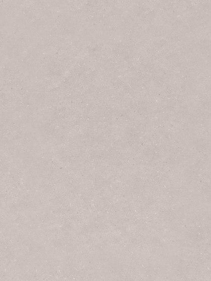 wineo PURline® Roll   Melange by Mats Inc.   Rubber flooring