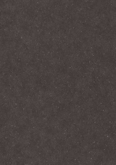 wineo PURline® Roll | Midnight Grey by Mats Inc. | Rubber flooring