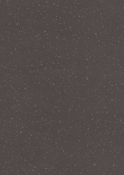 wineo PURline® Roll | Midnight Grey Stars by Mats Inc. | Rubber flooring