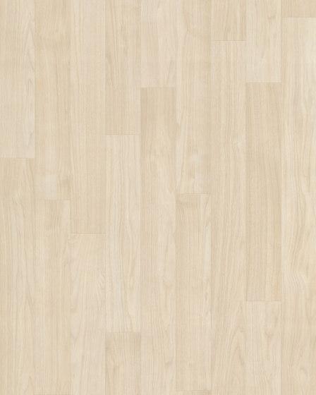 wineo PURline® Roll | Napa Walnut Cream by Mats Inc. | Rubber flooring