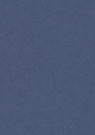 wineo PURline® Roll | Navi Blue by Mats Inc. | Rubber flooring
