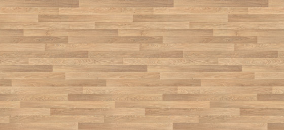 wineo PURline® Roll | Pacific Oak by Mats Inc. | Rubber flooring
