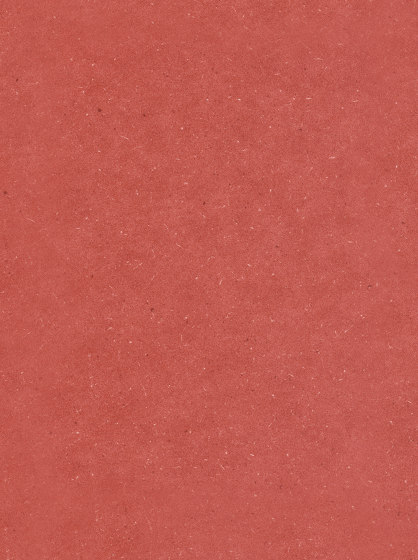 wineo PURline® Roll | Red Rubin by Mats Inc. | Rubber flooring