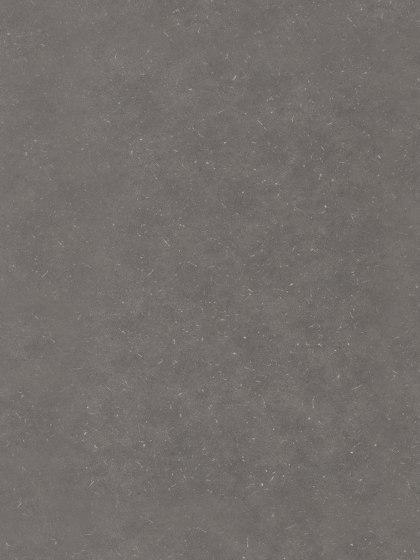 wineo PURline® Roll | Steel Grey by Mats Inc. | Rubber flooring