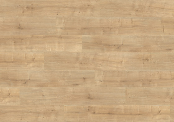 wineo PURline® Planks | Canyon Oak Sand by Mats Inc. | Rubber flooring