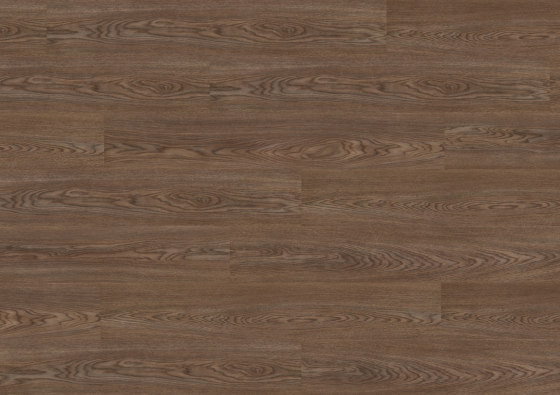 wineo PURline® Planks   Classic Oak Autumn di Mats Inc.   Lastre plastica