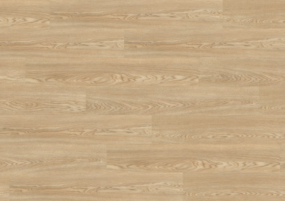 wineo PURline® Planks   Classic Oak Spring by Mats Inc.   Rubber flooring