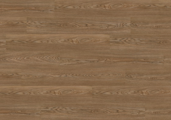 wineo PURline® Planks | Classic Oak Summer di Mats Inc. | Lastre plastica