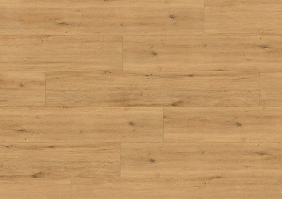 wineo PURline® Planks | Crafted Oak by Mats Inc. | Rubber flooring