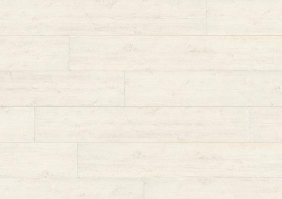 wineo PURline® Planks | Crystal Pine di Mats Inc. | Lastre plastica