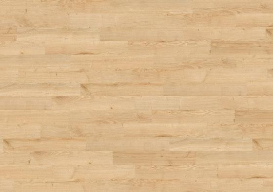 wineo PURline® Planks | Garden Oak di Mats Inc. | Pavimenti gomma