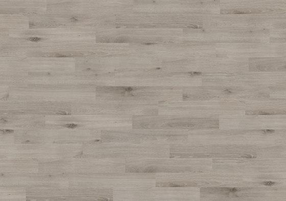 wineo PURline® Planks | Island Oak Moon by Mats Inc. | Synthetic panels