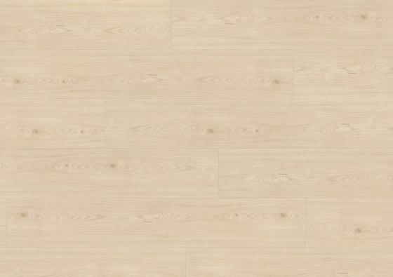 wineo PURline® Planks | Native Ash by Mats Inc. | Rubber flooring