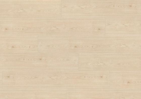wineo PURline® Planks | Native Ash di Mats Inc. | Pavimenti gomma