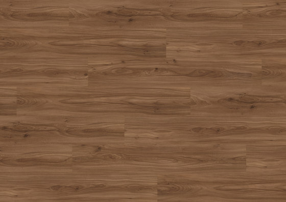 wineo PURline® Planks | Noble Elm by Mats Inc. | Synthetic panels