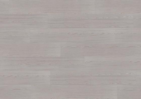wineo PURline® Planks | Polar Pine di Mats Inc. | Lastre plastica