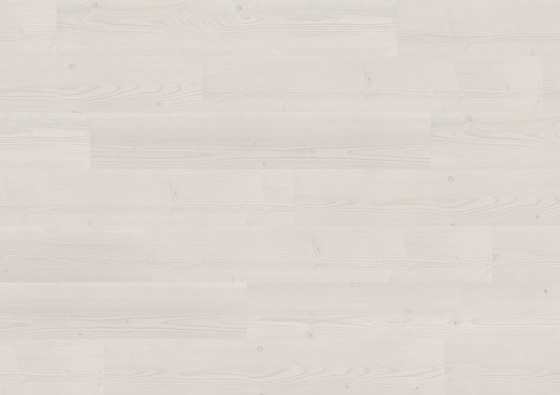 wineo PURline® Planks | Pure Pine by Mats Inc. | Synthetic panels