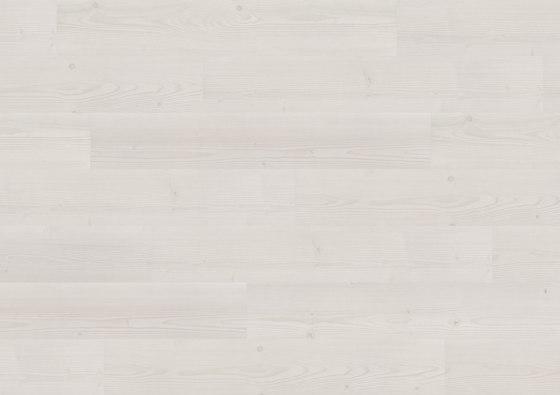 wineo PURline® Planks | Pure Pine di Mats Inc. | Lastre plastica