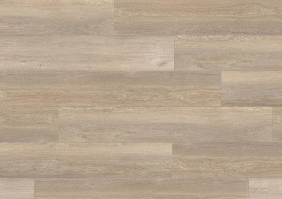 wineo PURline® Planks   Queens Oak Pearl di Mats Inc.   Pavimenti gomma