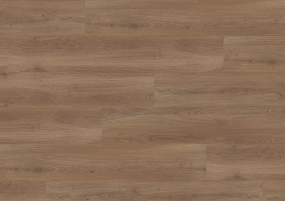 wineo PURline® Planks | Royal Chestnut Desert by Mats Inc. | Synthetic panels