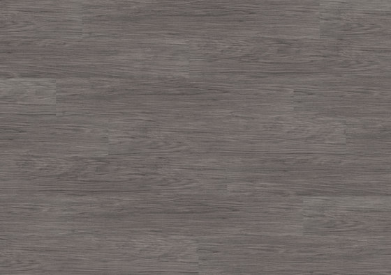 wineo PURline® Planks | Supreme Oak Grey di Mats Inc. | Pavimenti gomma