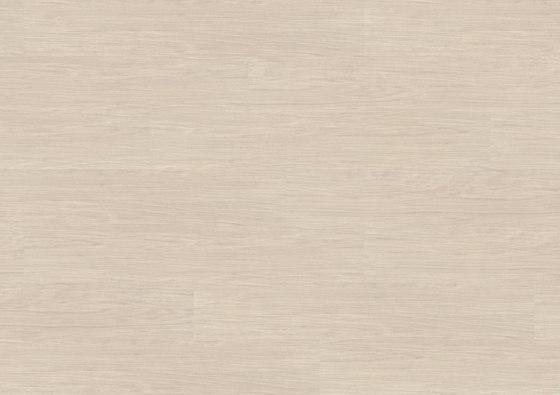 wineo PURline® Planks | Supreme Oak Natural di Mats Inc. | Pavimenti gomma