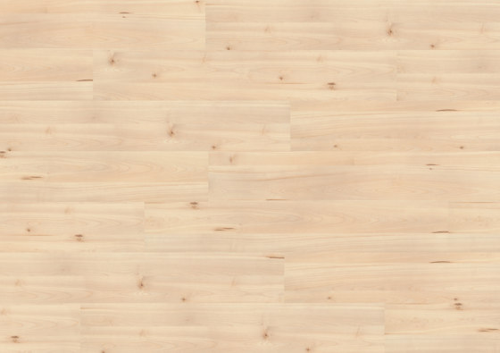 wineo PURline® Planks | Uptown Pine by Mats Inc. | Rubber flooring