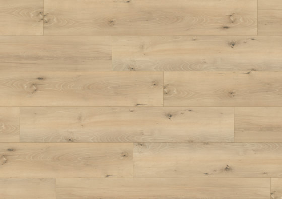 wineo PURline® Planks   Village Oak Cream by Mats Inc.   Rubber flooring