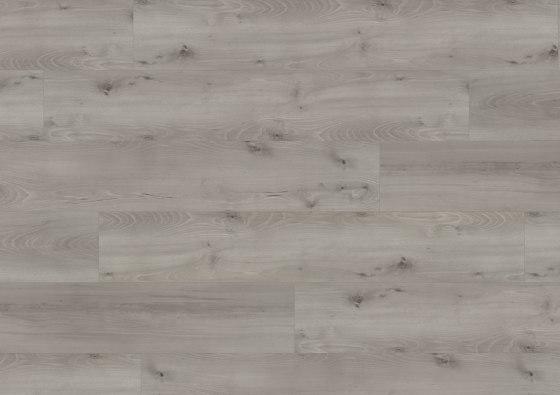 wineo PURline® Planks | Village Oak Grey by Mats Inc. | Rubber flooring