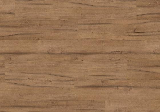 wineo PURline® Planks | Western Oak Desert by Mats Inc. | Rubber flooring