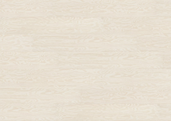 wineo PURline® Planks | Wild Wood by Mats Inc. | Synthetic panels