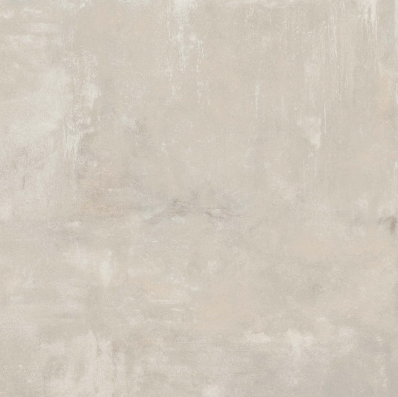 BOOST White by Atlas Concorde | Ceramic tiles