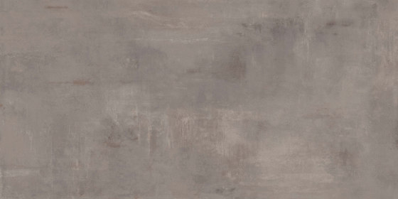BOOST Pearl 120x240 by Atlas Concorde | Ceramic tiles