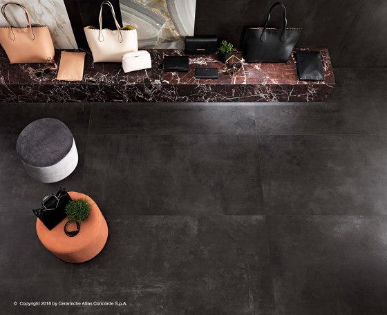 BOOST Tarmac by Atlas Concorde | Ceramic tiles