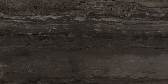 Marvel Absolute Brown by Atlas Concorde | Ceramic tiles
